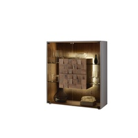 Liv Highboard 6111G