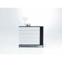 Essencial Floating Dresser