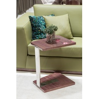 Madison Sofa End Table