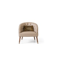 Boheme Tub Chair