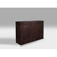 Accord File Cabinet