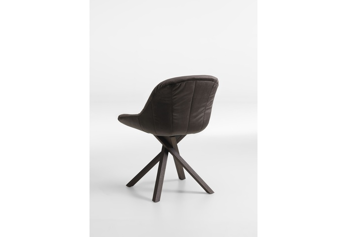 Brik Anni Side Chair
