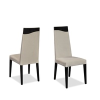 Oceane Chair