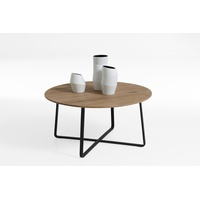 Yoris Coffee Table 0460