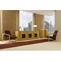 Eros 2010 Large Sideboard