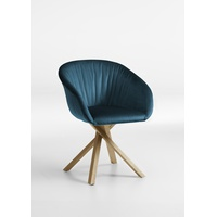 Brik Anni Arm Chair