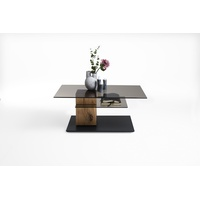 Hartmann Coffee Table 1405