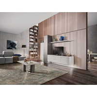 Miola A Wall Unit - Wall Mounted