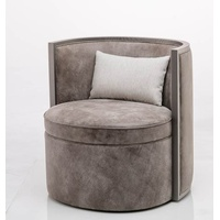 Riviera Tub Chair