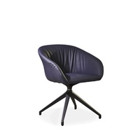 Liv Anni Arm Chair