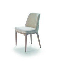Clapton Side Chair