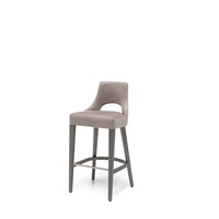Berlin Bar Stool