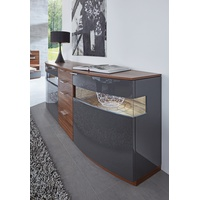 Avantgarde Plus Sideboard B