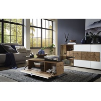 Caya Coffee Table 0481