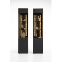 Runa Display Cabinet 0041/0042