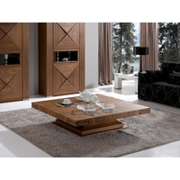 Eros 2010 Square Coffee Table