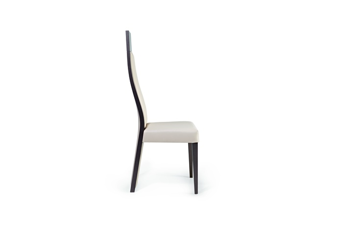 Meridien Chair