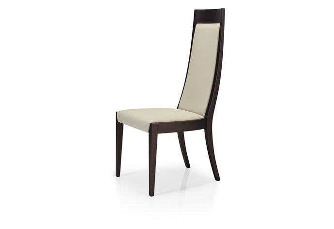 Imperial Chair XL