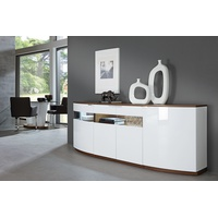 Avantgarde Plus Sideboard A