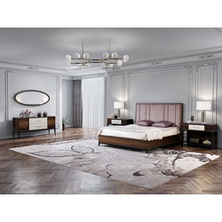 Couture Bedroom April 2020 Market