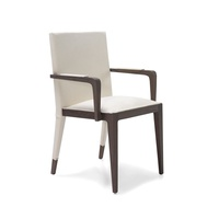 Essencial Arm Chair Style B