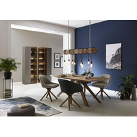 Vara Dining Table 0538