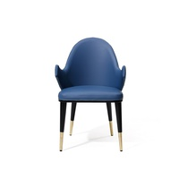 Anima Chair