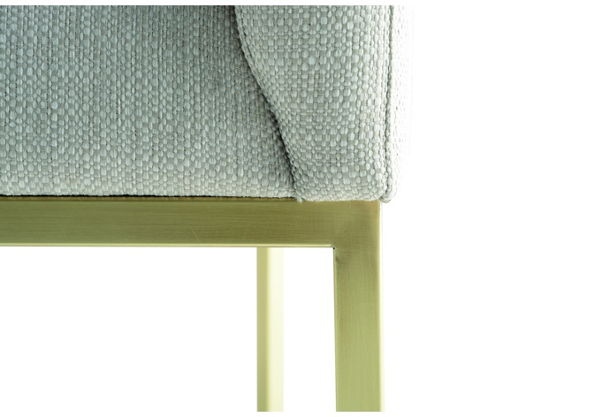 Giselle Arm Chair