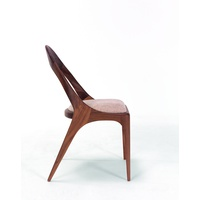 Amon Sharon Dining Chair