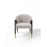 Beiture Arm Chair