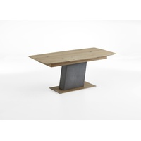 Brik Extension Dining Table