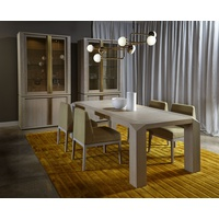 Eva Rectangular Dining Table