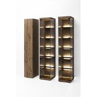 Vara Display Cabinet 0031/0032