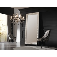 Savoy I Floor Mirror