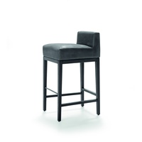 Ala Bar Stool
