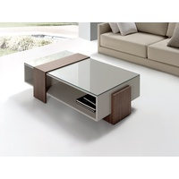 Mijo Rectangular Coffee Table