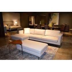 Colonna I 0564 Sectional April 2020 Market