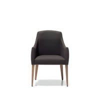 Essencial Arm Chair Style A