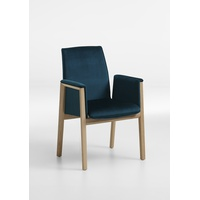 Brik Nuri Arm Chair