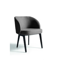 Ada Side Chair (Wide)