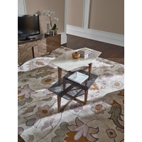 Topaze High Coffee Table