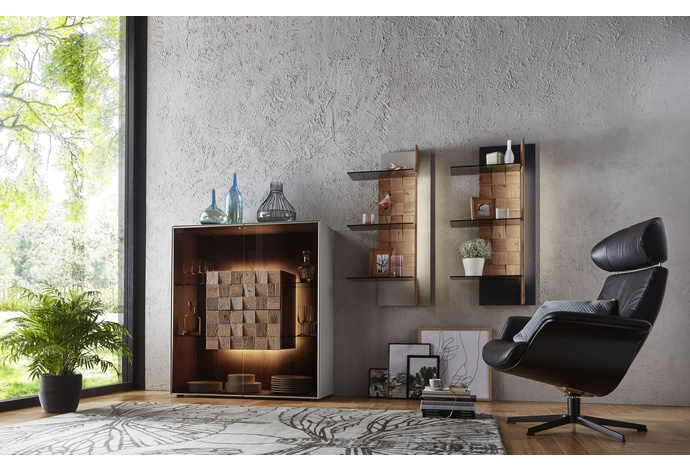 Liv Shelf 6061G/6062G