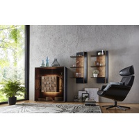 Liv Highboard 6111B