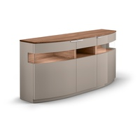 Avantgarde Plus Sideboard D