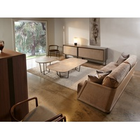 Iland Oto Rectangular Coffee Table
