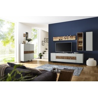 Liv Wall Cabinet 6031G/6032G