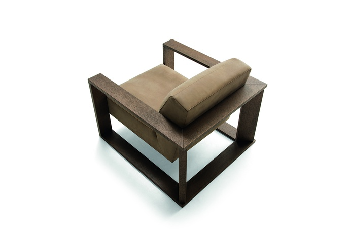 Coco Arm Chair