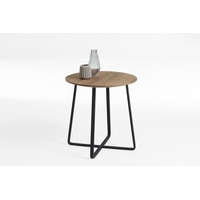 Yoris Coffee Table 0462