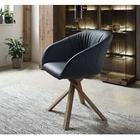 Vara Anni Arm Chair