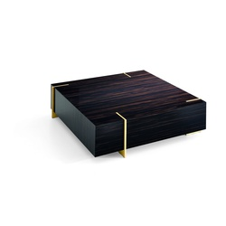 Box Coffee Table April 2020 Market